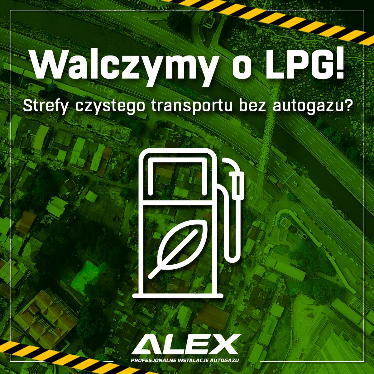 1-WALCZYMY O LPG