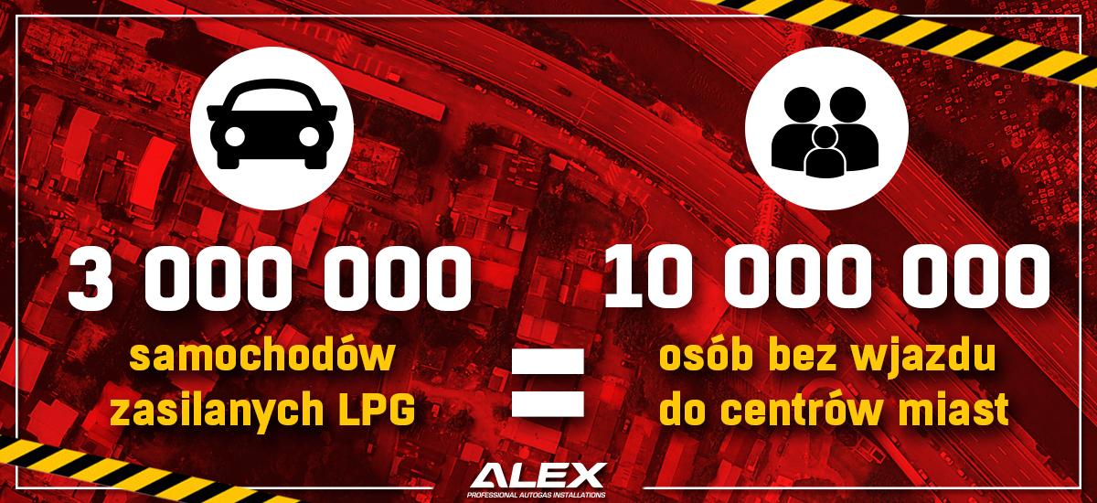 alex-lpg-2