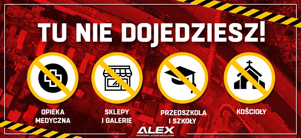 alex-lpg-3