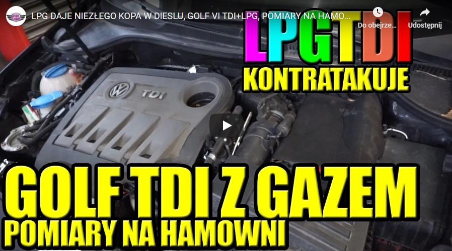 prof-chris-diesel-lpg-alex-3
