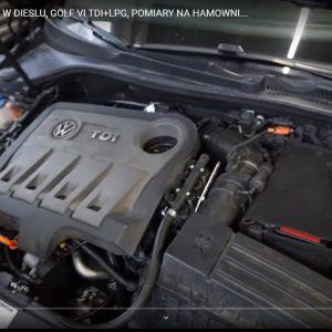 prof-chris-diesel-lpg-alex-4