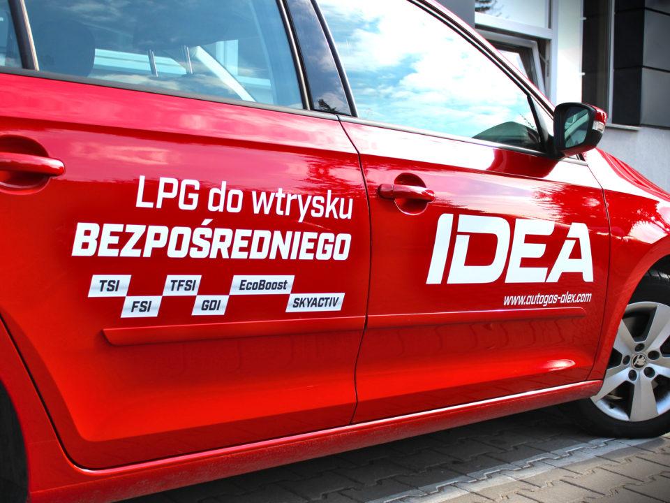 skoda-idea-1