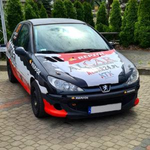 przygotowanie-auta-motorsport-alex-2