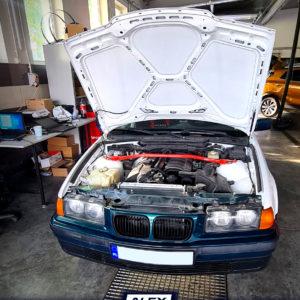 przygotowanie-auta-motorsport-alex-3