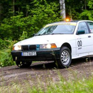 przygotowanie-auta-motorsport-alex-5