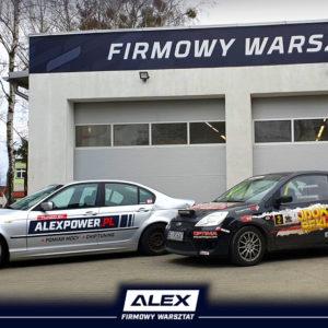 przygotowanie-auta-motorsport-alex-1