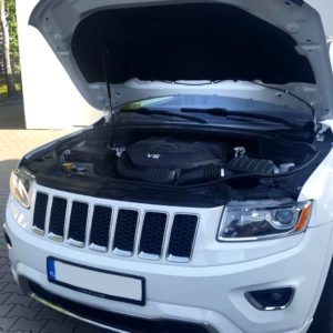 jeep-grand-cherokee-v6-3.6-instalacja-lpg-6